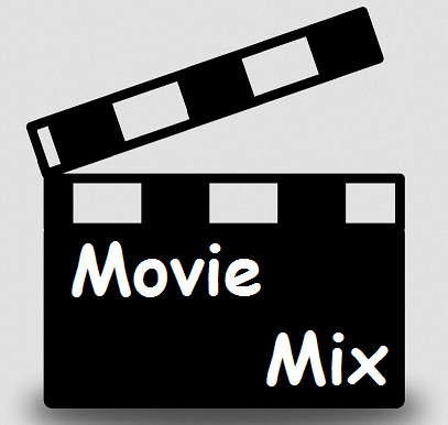 Movie Mix Kodi Add-on From Metalkettle