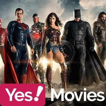 How to Install Yes Movies Kodi Add-on (Mucky Duck) - Kodi Tips