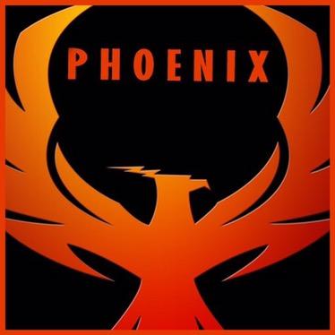 kodi addon phoenix