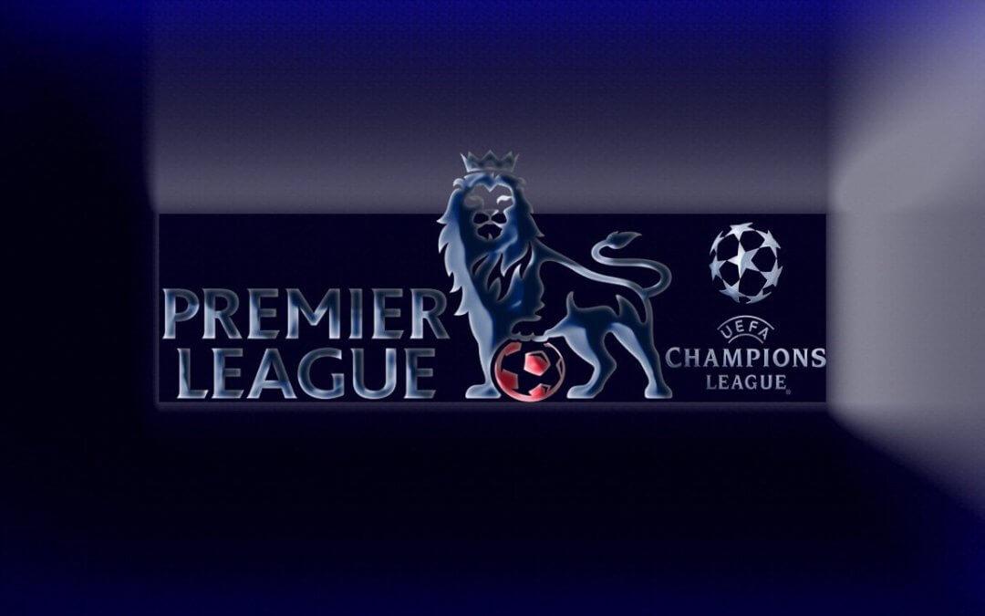 Kick Off Kodi Addon: Live European Football, Replays