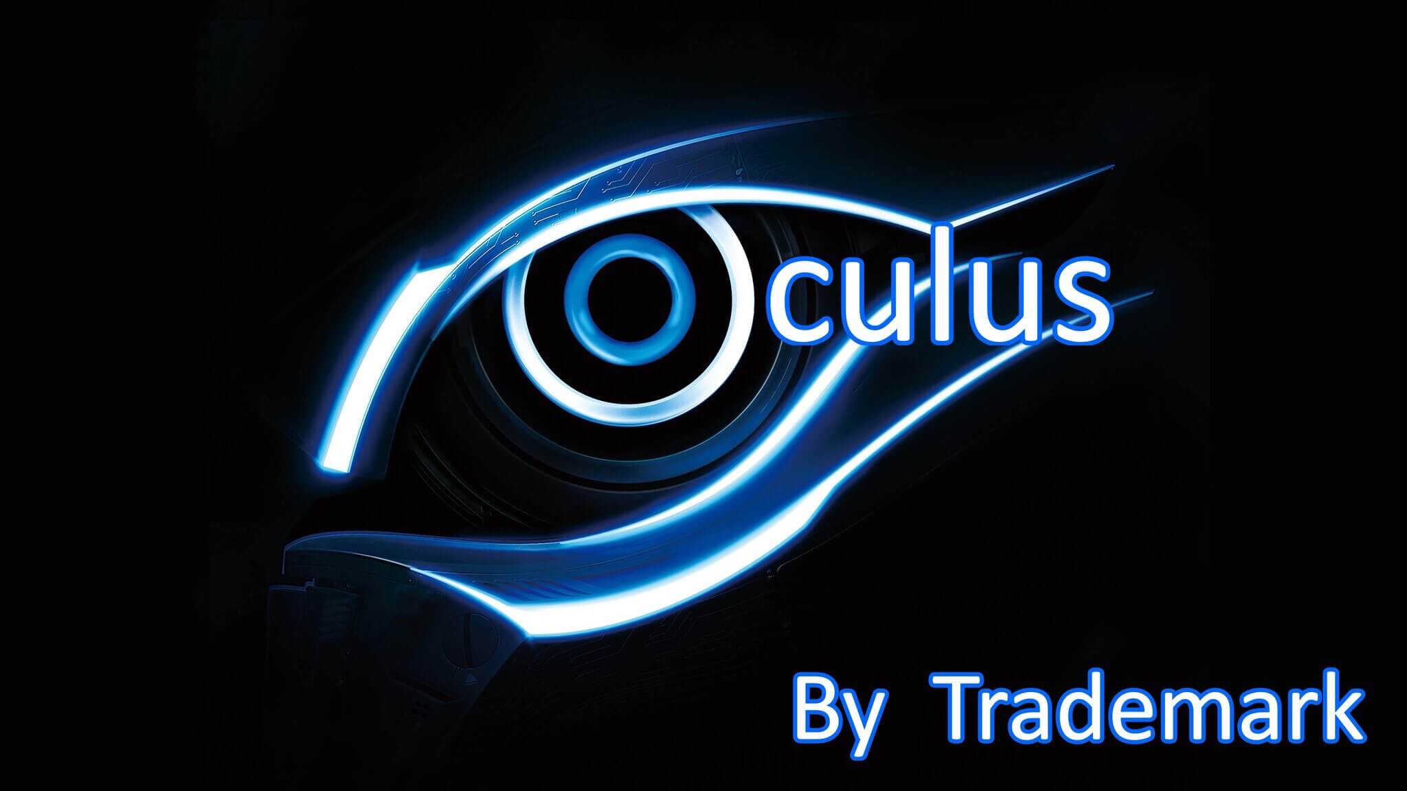 Oculus Kodi Addon: HD Content + Playlists