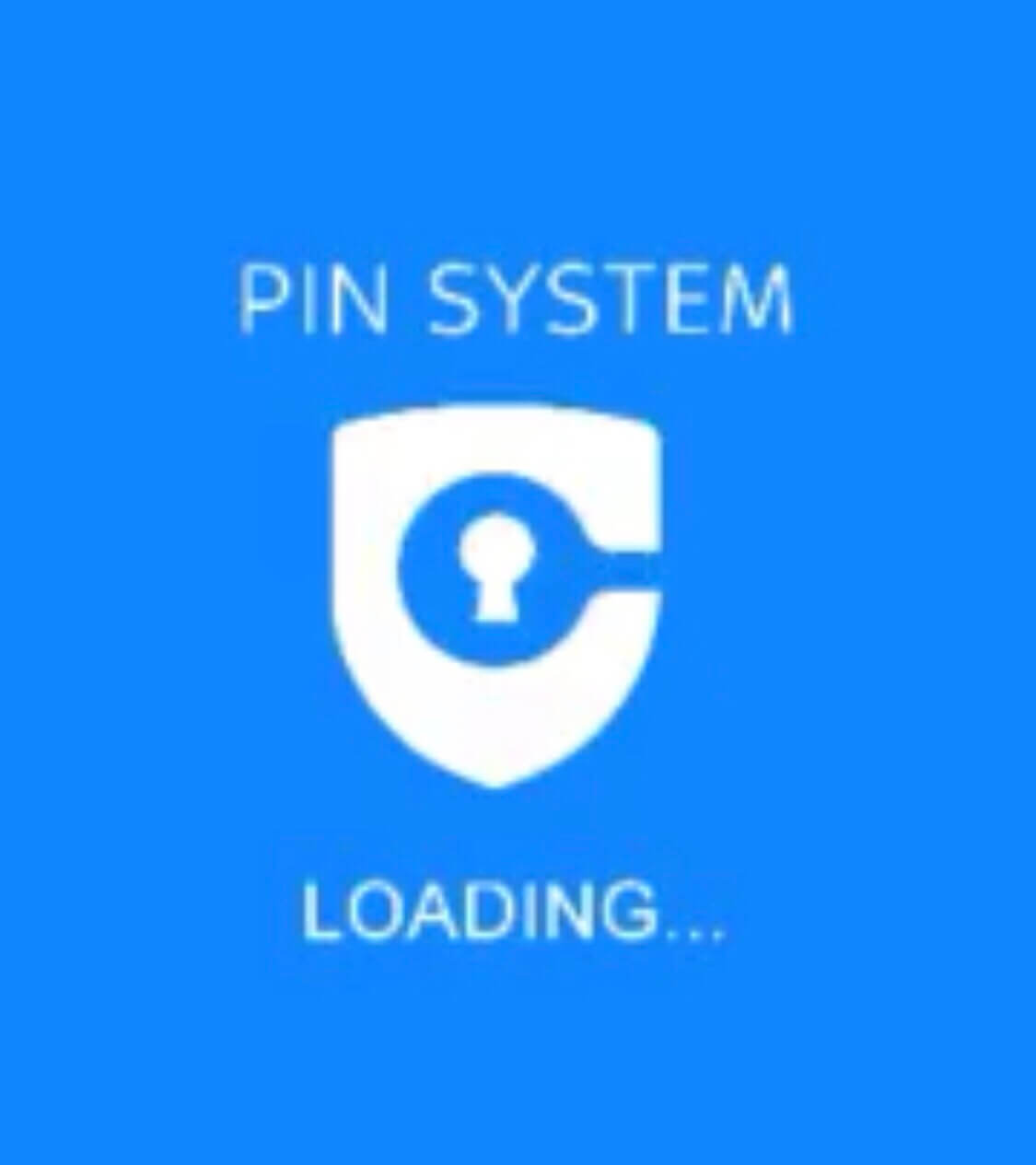 Android Box Kodi Pin Generator for Stream Army Addons (Nemesis)