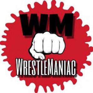 WrestleManiac Kodi Addon Install Guide: Wrestling