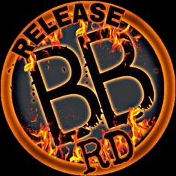 ReleaseBB Kodi Addon: HD Scene Releases