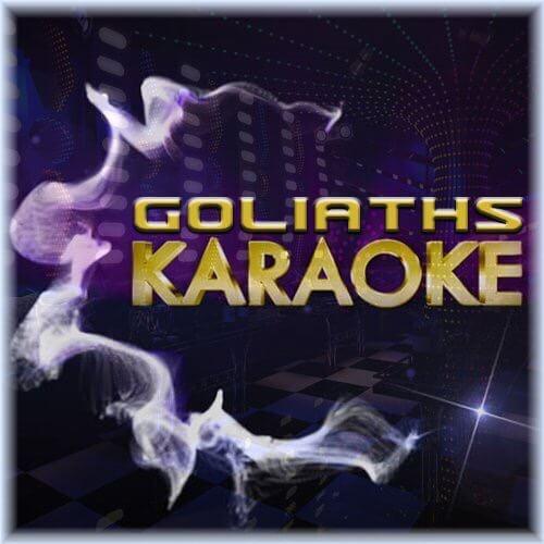 Goliaths Karaoke Kodi Install Guide: Music Karaoke