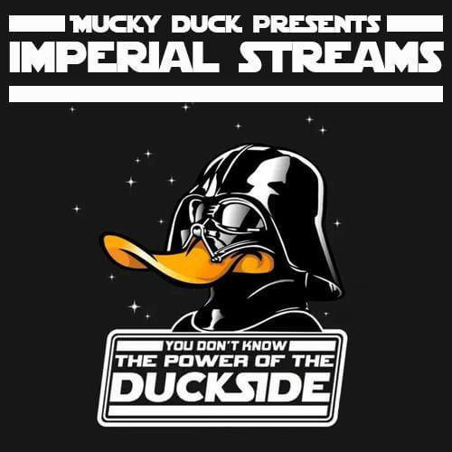Imperial Streams Kodi Add-on Mucky Duck