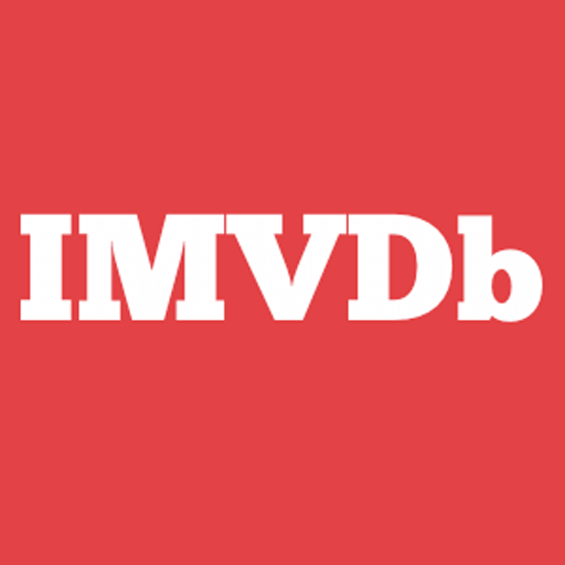 IMVDb Kodi Addon Install: Internet Music Video Database
