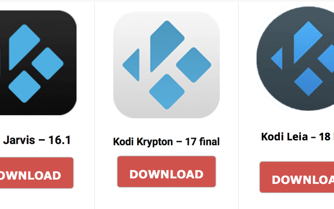 Install Kodi on iPhone Without Jailbreak (No XCode or Mac
