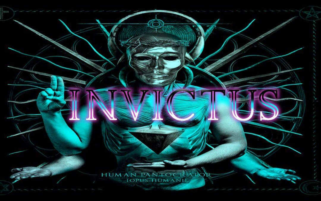 Invictus Kodi Addon: Live TV & Entertainment - Kodi Tips