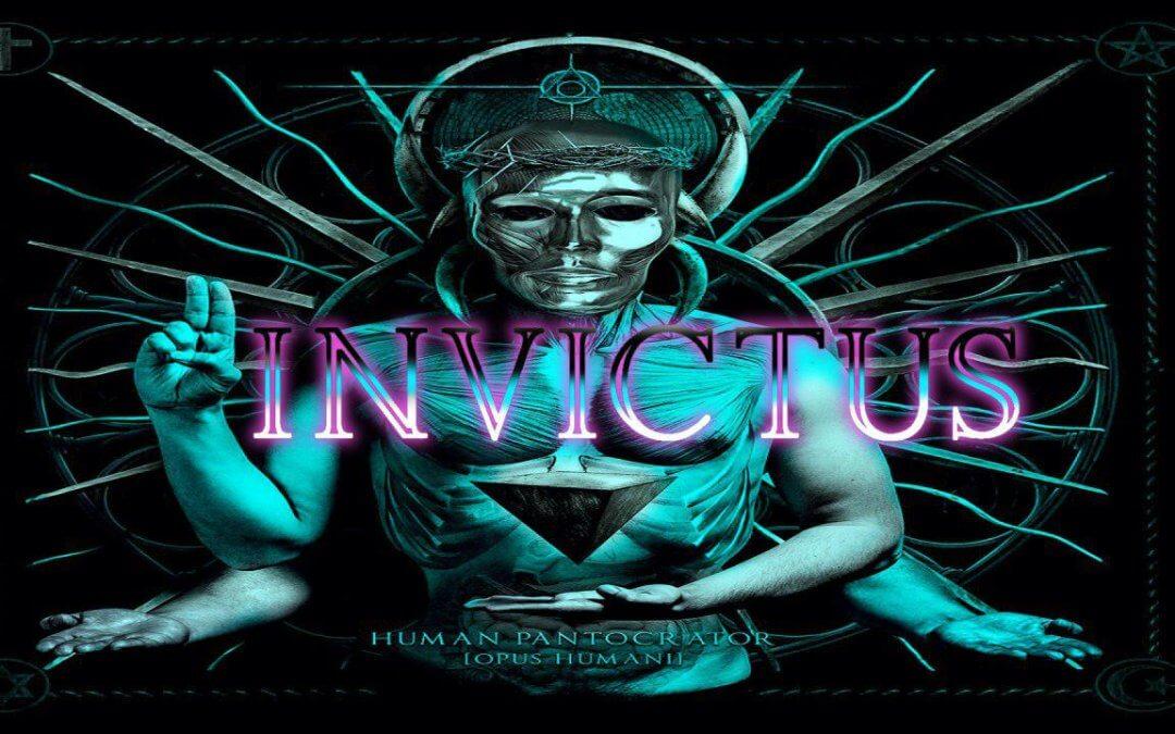 Invictus Kodi Addon: Live TV & Entertainment