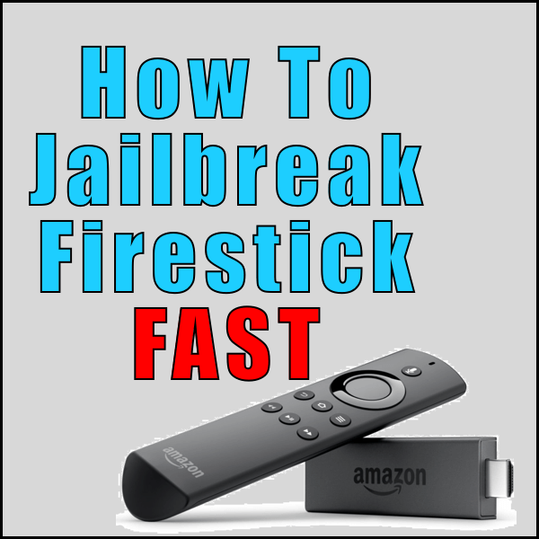 jailbroken firestick legal trouble