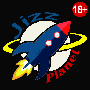 Jizz Planet Kodi Add-on: Adult Kodi XXX Option