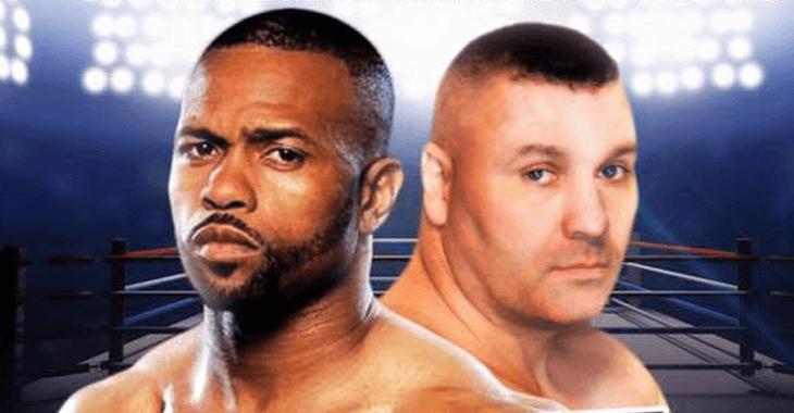 Best Jones Jr Gunn Kodi Boxing Streams