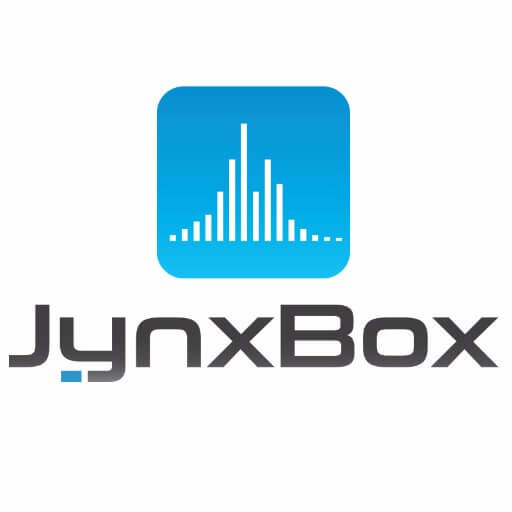 Jynxbox Kodi Android Box Review