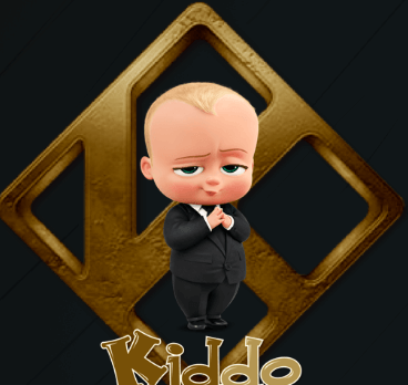 Kiddo Kodi Addon: Cartoons, Movies, Animated TV