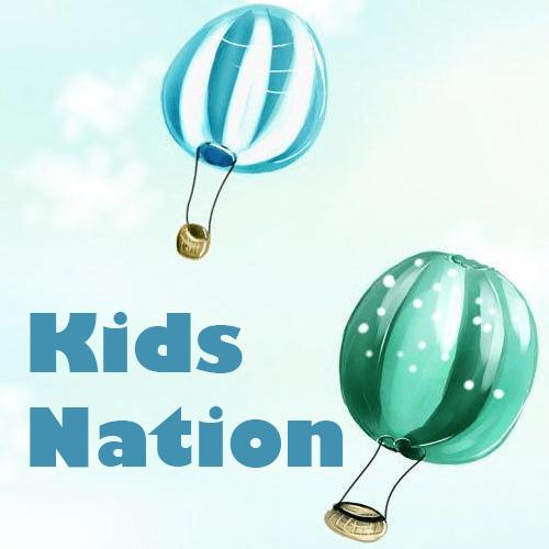 Kids Nation Kodi Addon Install Guide: Cartoons + Fun