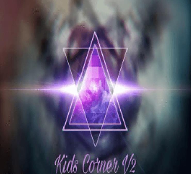 Kids Corner Kodi Addon V2: Cartoons, Superheroes & More