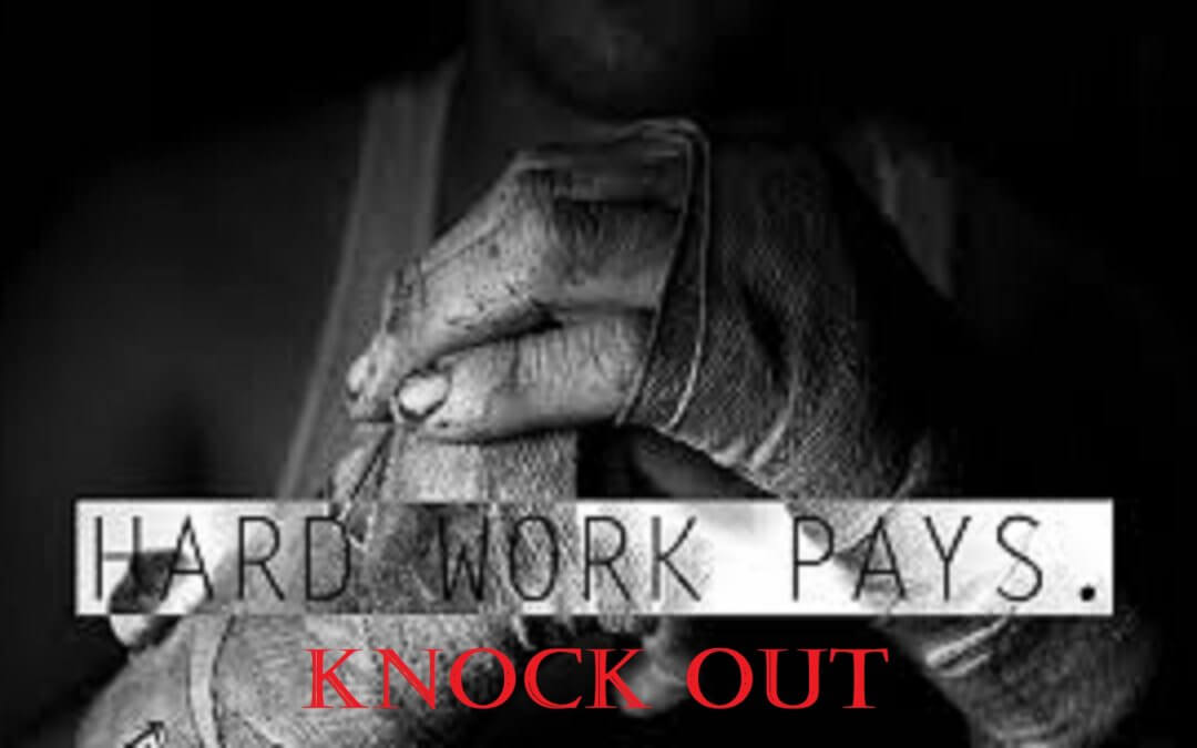 Knock Out Kodi Addon: Boxing Replays From the Last 100 Years