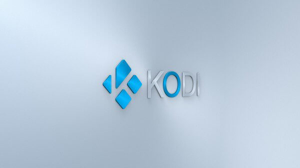 Kodi 17.1 Download, Change Log, and Information