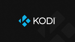 Kodi 18.7 Download (Leia) + New Features