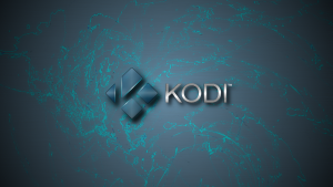 kodi 19 download features