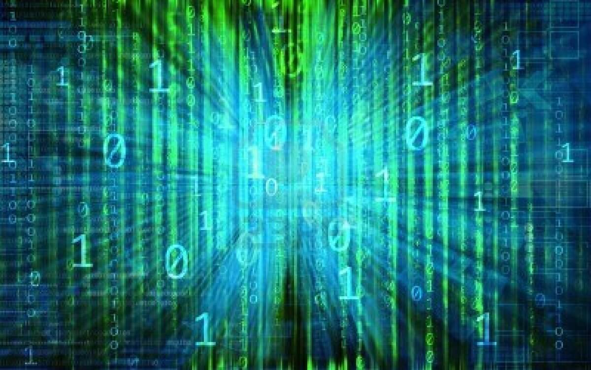 how to delete addons in kodi
