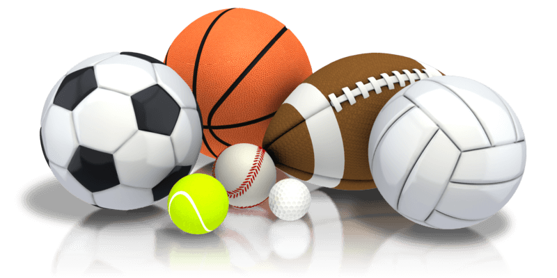 Kodi Best Sports Addons 2017 to Install