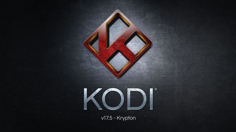 Kodi Crashes On Startup? Fix Your Problems Here