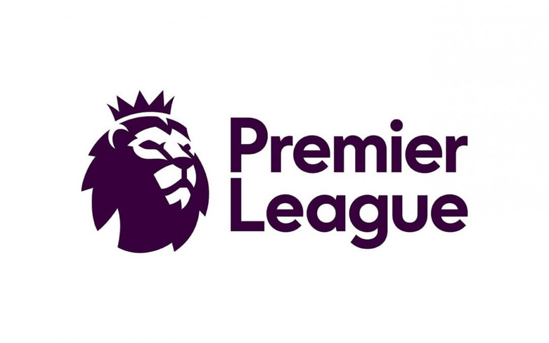 Best Kodi EPL 2016 Live Streams (English Premier League)