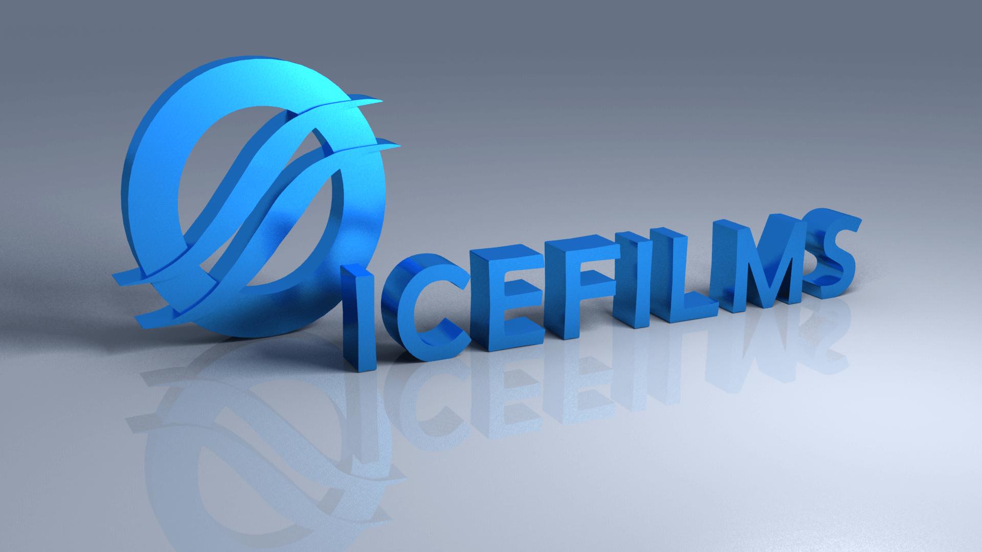 Icefilms kodi addon download and install on kodi krypton 17. 3 & 17. 4.