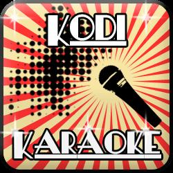 Kodi Karaoke Addon Install Guide: Music Karaoke
