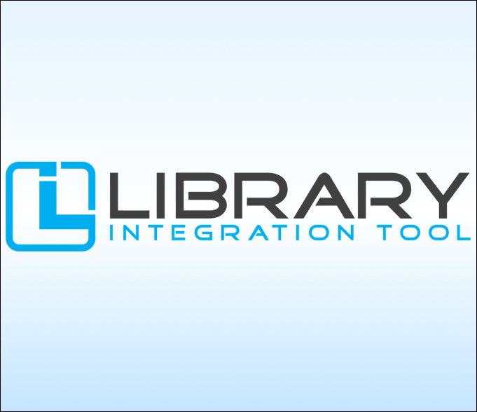 Kodi Library Integration Tool Addon: Add Anything To Your Library!