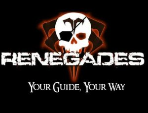 kodi renegades tv guide