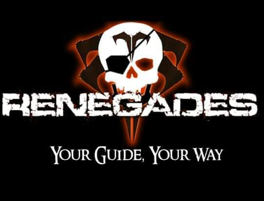 Kodi Renegades TV Guide Install Setup