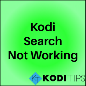 Home - Kodi Tips - #1 Website for Addons, Tips & Troubleshooting