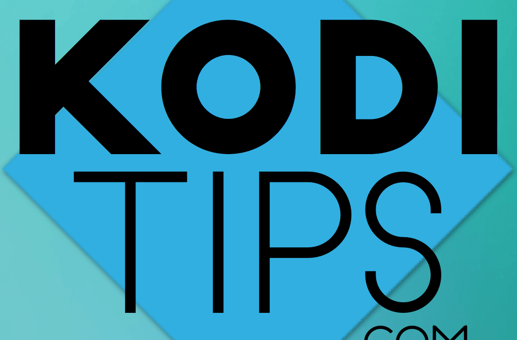 Can\u0027t Install Kodi Addons; Could Not Connect to Repository Help