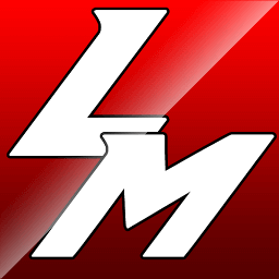 LazyMan Kodi Addon: NHL & MLB, Hockey & Baseball Streams
