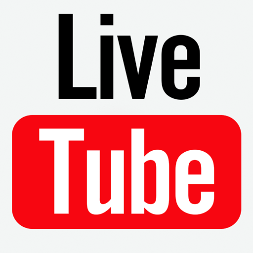 Live Tube Kodi Addon: Youtube IPTV Channels