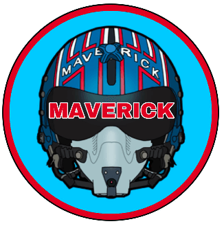 Maverick TV Kodi Addon: Stream Everything
