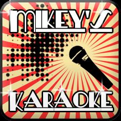 Mikeys Karaoke Kodi Add-on Install Guide: Music Karaoke