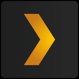 MK Plex Kodi Addon: Free Plex in Kodi