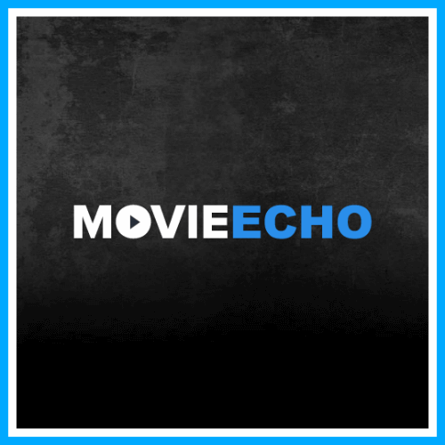 Movie Echo Kodi Add-on: Multi-Link Movies & TV