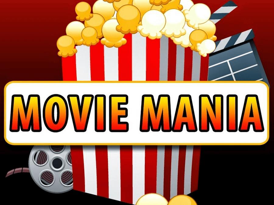 Install Movie Mania Kodi Add-on (Classic Movies on Kodi)