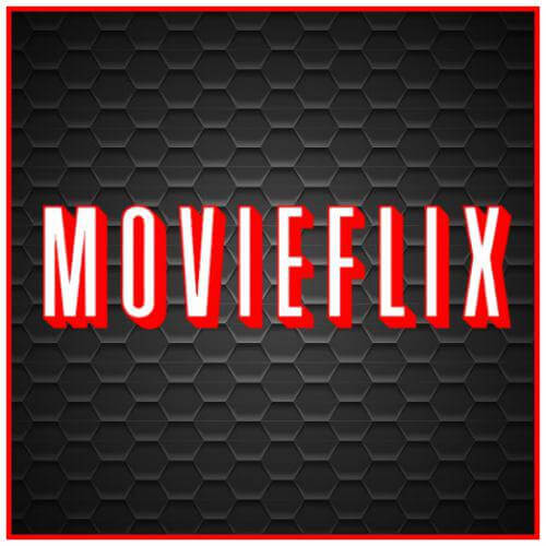 MovieFlix Kodi Add-on Install Guide