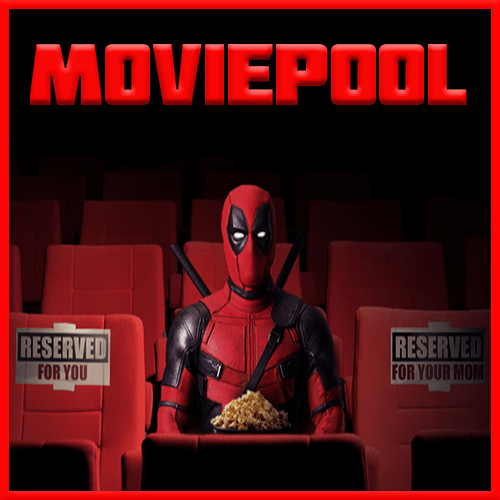 Moviepool Kodi Add-on Install Guide By Mucky Duck