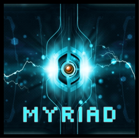 Myriad Kodi Addon Guide: Multi-Source Streams by DandyMedia