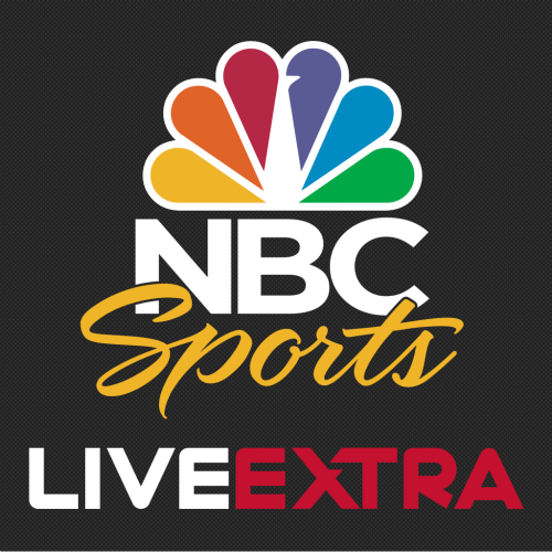 NBC Sports Kodi Addon Install Guide: NBC Sports Extra - Kodi