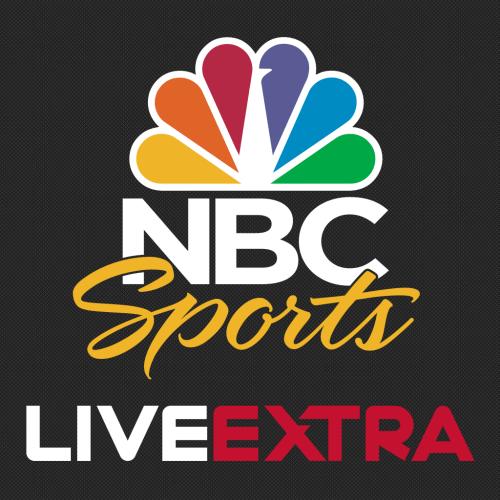 NBC Sports Kodi Addon Install Guide: NBC Sports Extra