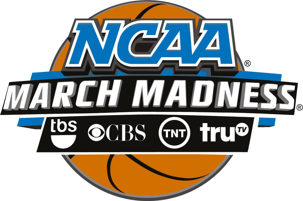 Stream March Madness on Kodi; NCAA Basketball on Kodi