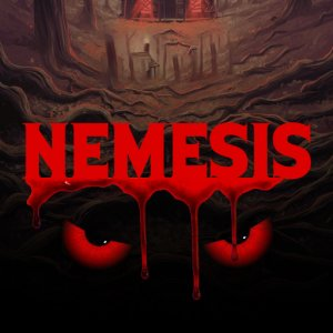 Nemesis Kodi Addon Guide: IPTV, Movies, TV, Music
